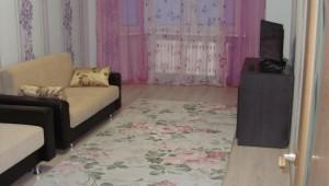 Пенязькова ул. 21
