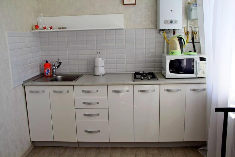 квартира на сутки, Барановичи, Ленина ул. 20