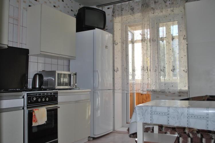 квартира на сутки, Витебск, Черняховского пр. 34 к1