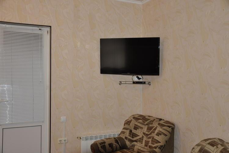 квартира на сутки, Гомель, Юношеская ул. 1