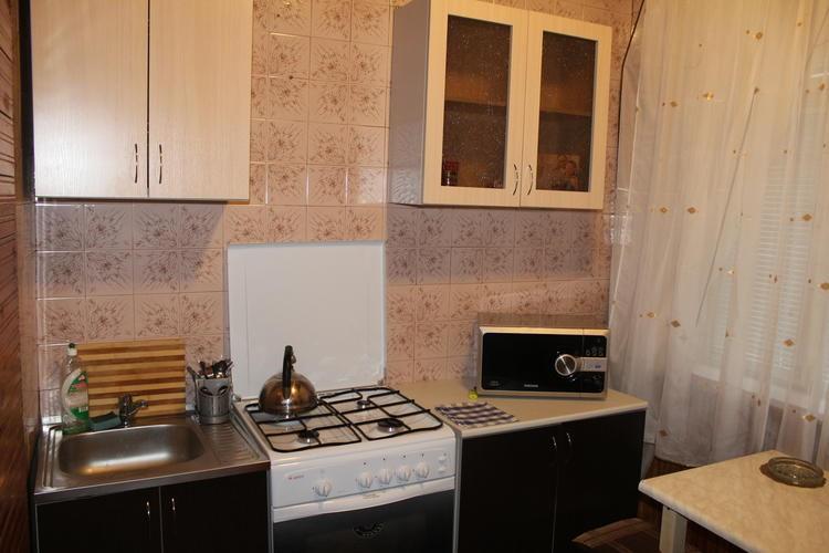 квартира на сутки, Брест, Орджоникидзе ул. 23