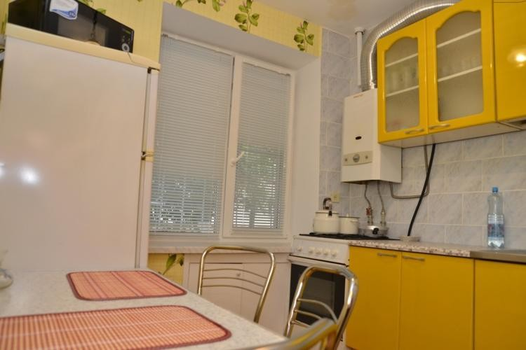 квартира на сутки, Гомель, Парижской Коммуны ул. 2