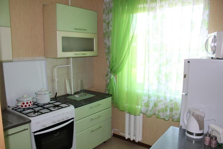 квартира на сутки, Гомель, Рогачевская ул. 2В