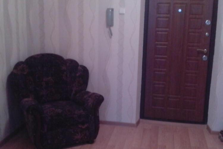 квартира на сутки, Лида, Космонавтов ул. 16