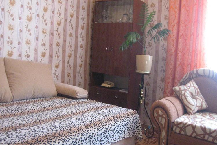 квартира на сутки, Лида, Кирова ул. 5А