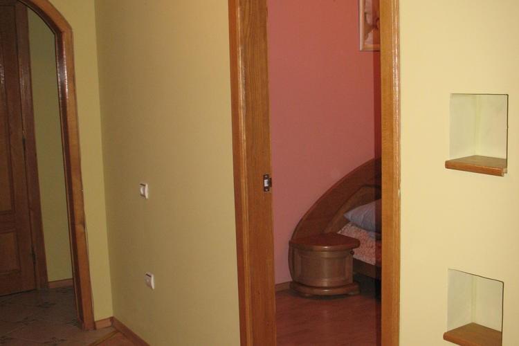 квартира на сутки, Мозырь, Юности б-р 103