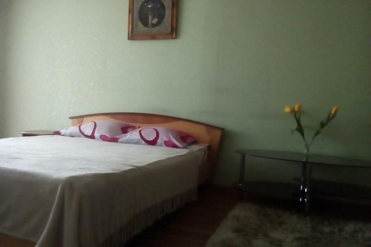 квартира на сутки, Полоцк / Новополоцк, Молодежная ул. 167