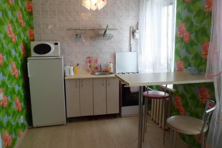 квартира на сутки, Витебск, Черняховского пр. 4
