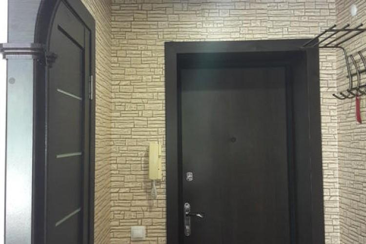 квартира на сутки, Полоцк / Новополоцк, Гоголя ул. 12