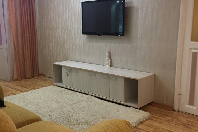 квартира на сутки, Могилёв, Якубовского ул. 29