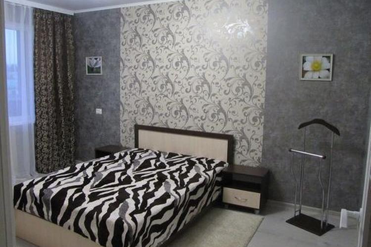 квартира на сутки, Барановичи, Ленина ул. 8