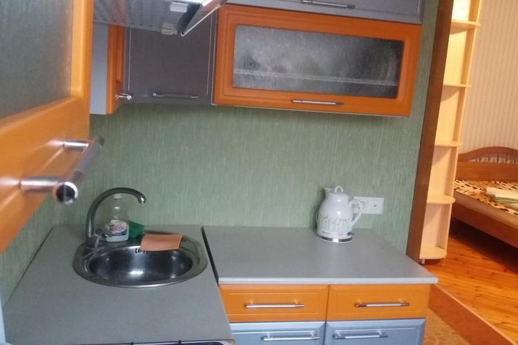 квартира на сутки, Пинск, Иркутско-Пинской дивизии ул. 63