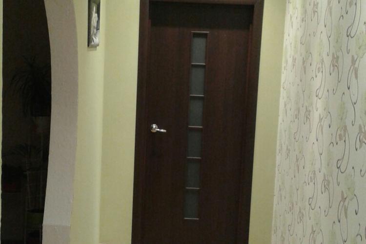 квартира на сутки, Пинск, Костюшко Тадеуша ул. 58