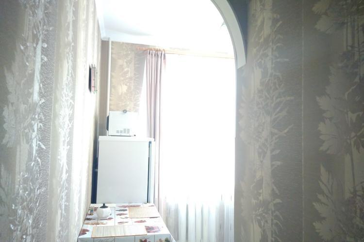 квартира на сутки, Гомель, Победы пр. 15