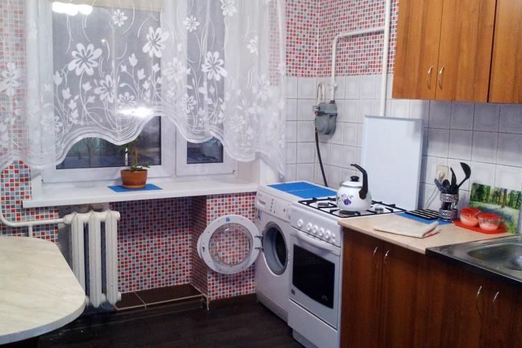 квартира на сутки, Витебск, Московский пр. 68