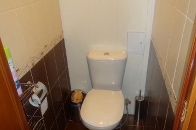 квартира на сутки, Борисов, Батурина ул. 103