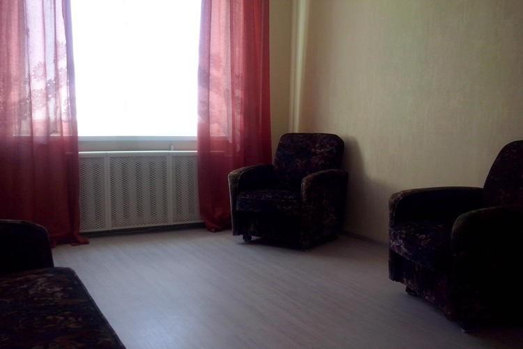 квартира на сутки, Молодечно, Криничная ул. 31