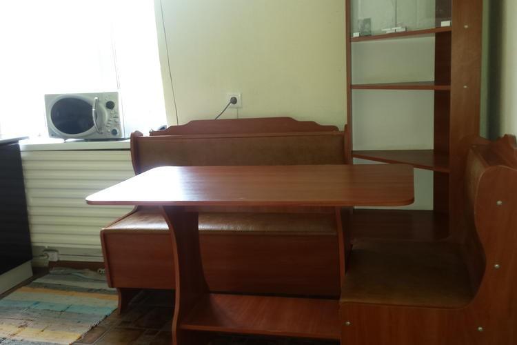 квартира на сутки, Пинск, Пушкина ул. 17