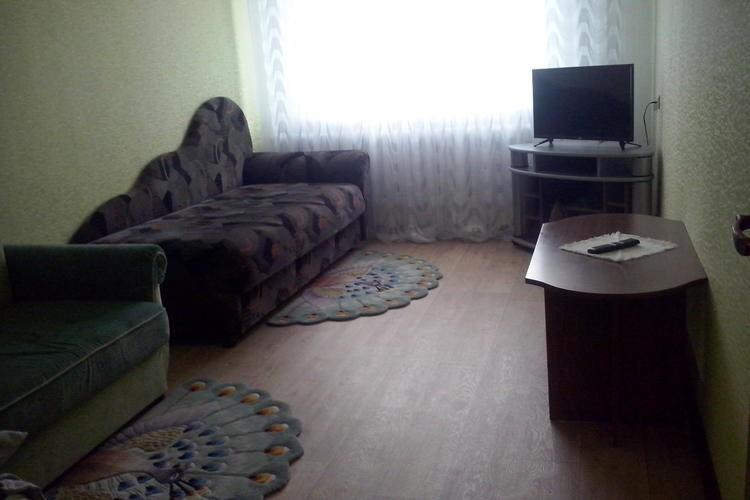 квартира на сутки, Молодечно, Великий Гостинец ул. 104