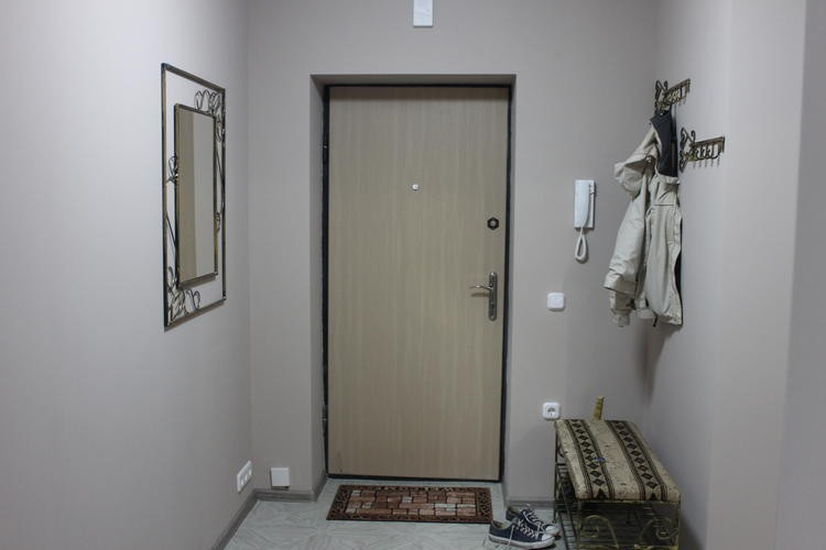 квартира на сутки, Брест, Июля 28 ул. 33А
