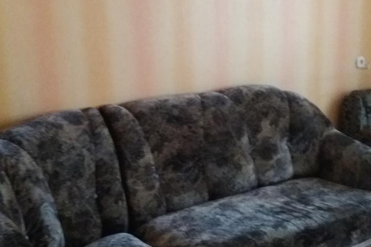 квартира на сутки, Пинск, Первомайская ул. 108