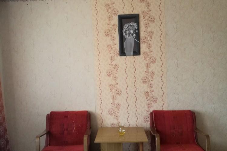 квартира на сутки, Пинск, Федотова ул. 22А