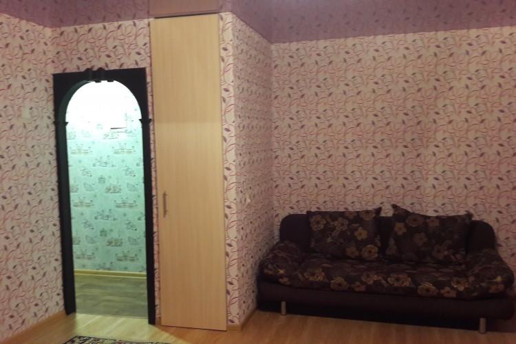 квартира на сутки, Полоцк / Новополоцк, Гоголя ул. 27
