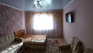 Рыбиновского ул. 28