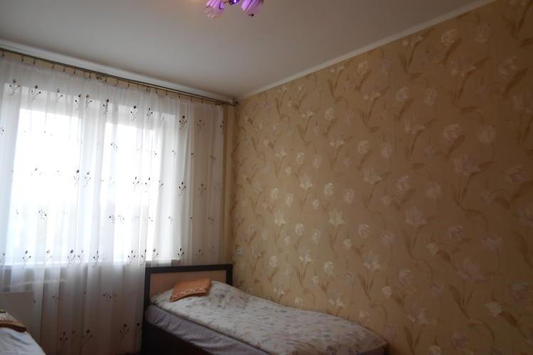 квартира на сутки, Лида, Тухачевского ул. 105