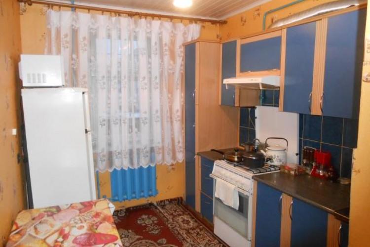 квартира на сутки, Лида, Тухачевского ул. 77
