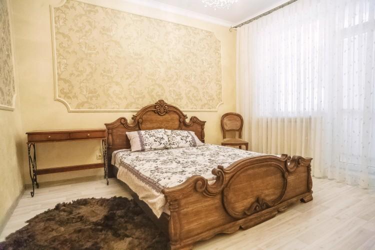 квартира на сутки, Гродно, Кирова ул. 26А