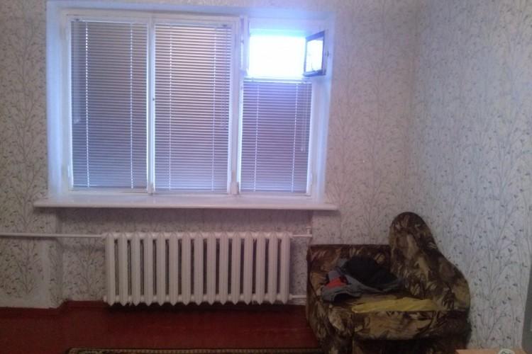 квартира на сутки, Полоцк / Новополоцк, Парковая ул. 2
