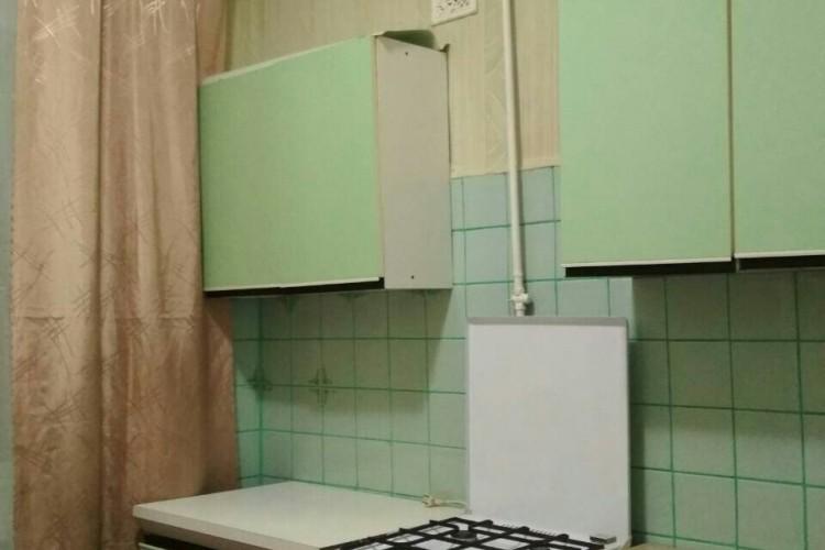 квартира на сутки, Борисов, Революции пр. 62