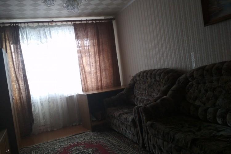 квартира на сутки, Солигорск, Козлова ул. 13