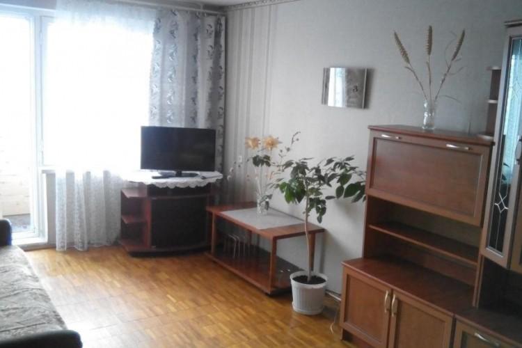 квартира на сутки, Солигорск, Ленина ул. 22