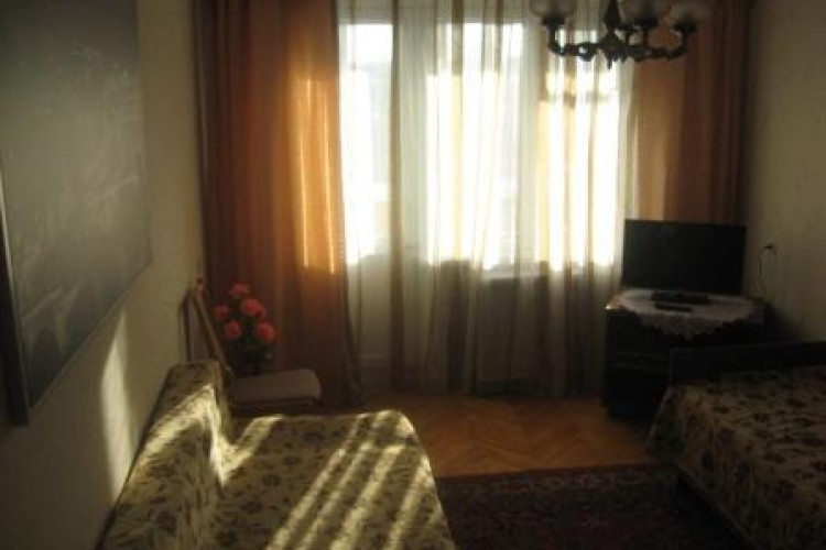 квартира на сутки, Солигорск, Козлова ул. 30