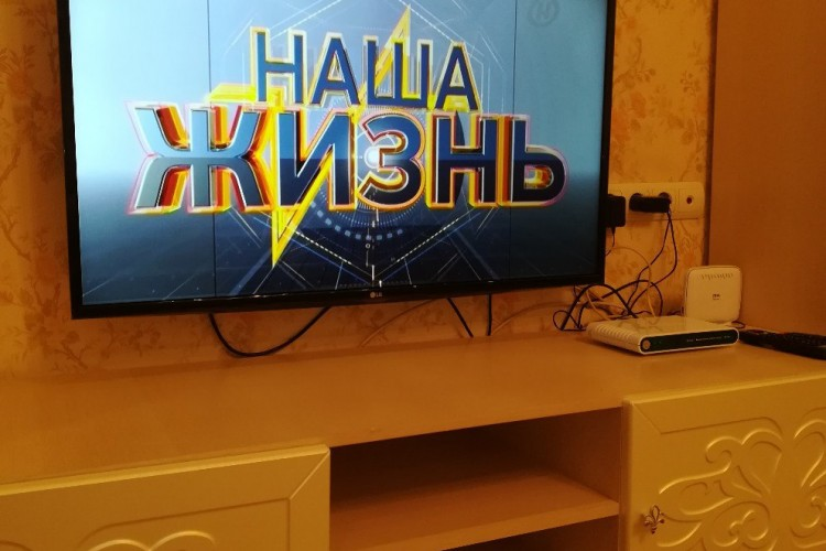 квартира на сутки, Витебск, Гоголя ул. 10