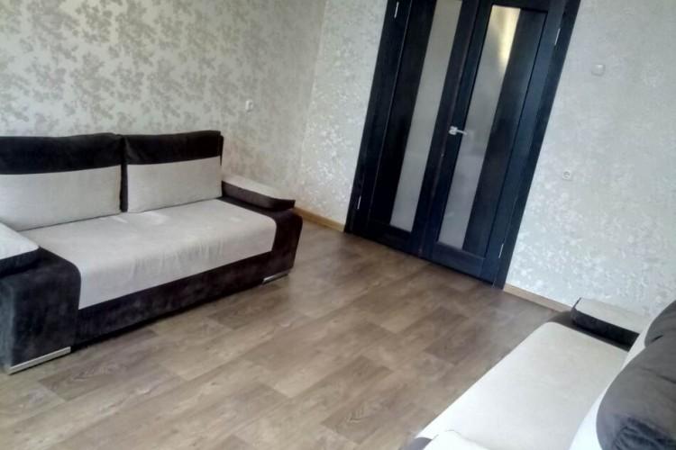 квартира на сутки, Мозырь, Тимофея Абрамова ул. 60