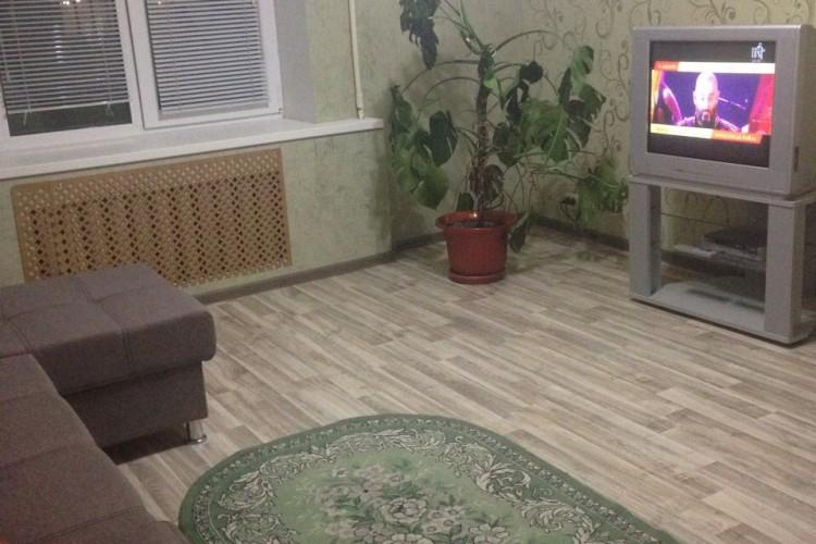 квартира на сутки, Орша, Семенова ул. 5