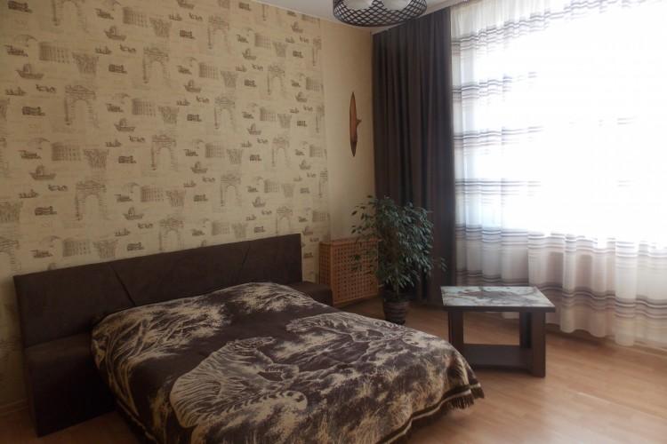 квартира на сутки, Борисов, Труда ул. 12