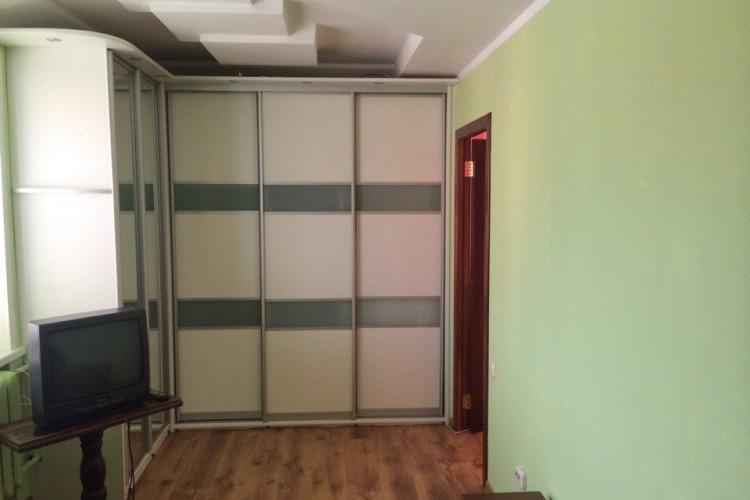 квартира на сутки, Жлобин, Первомайская ул. 36